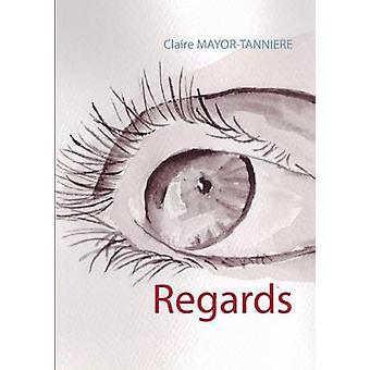 Regards by MayorTannire & Claire