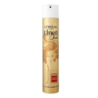L'oreal Loreal Professional Elnett Normal Hairspray