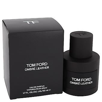 Tom Ford Ombré nahka Eau de Parfum 50ml EDP spray