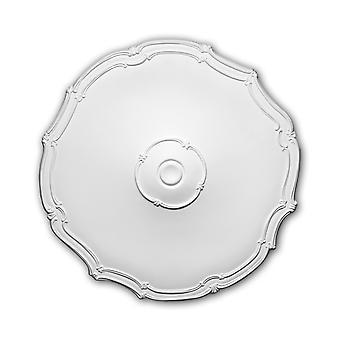 Ceiling rose Profhome 156016