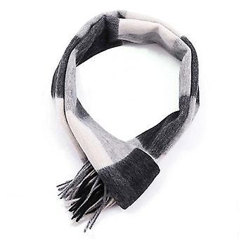 Posh Fleece Pure Wool Scarf SGB10067