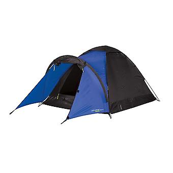 Yellowstone 2 Man Peak Dome Tent with Porch