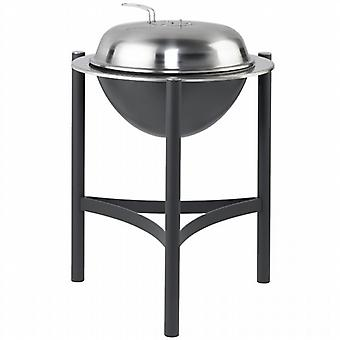 Dancook 1800 Kettle BBQ