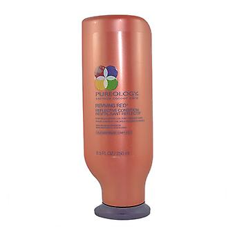 Pureology Reviving Red Reflective Condtion 250ml