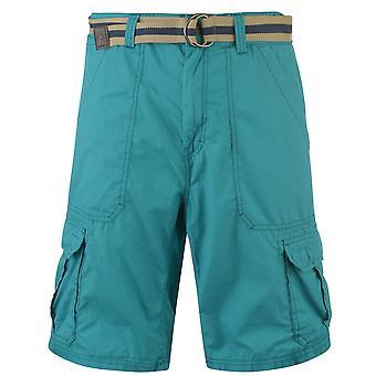Shorts ceinturés ONeill Mens Beach Break