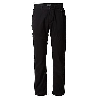 Craghoppers Mens Kiwi Pro Lined Smart Dry Insulated Trousers
