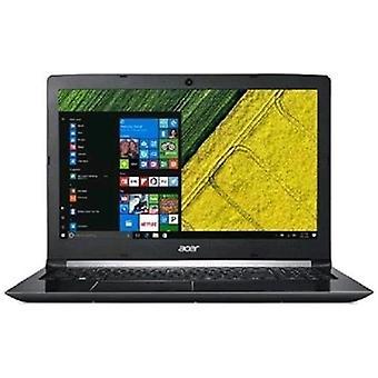 Acer a515-51g-59yp 15.6