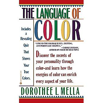 Language Of Color, The