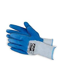 Wenaas Odin Protector 1 Work Gloves 6-6952