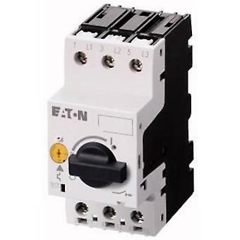 Eaton PKZM0-10 överbelasta relä 690 V AC 10 a 1 dator