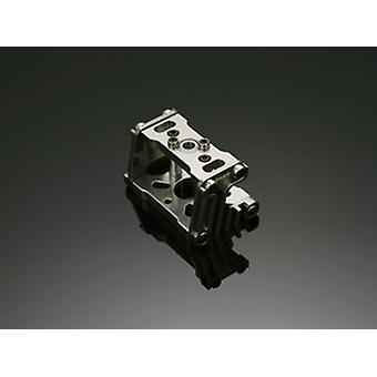 Motor Shaft Mount and Heatsink Set:E5