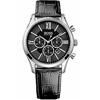 Reloj Hugo Boss Exclusive 1513194
