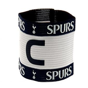 Tottenham Hotspur Captains Arm Band