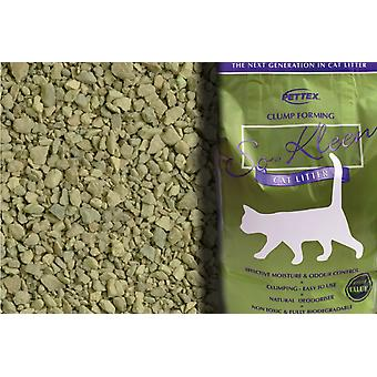 So-kleen Fullers Earth Cat Litter 10kg