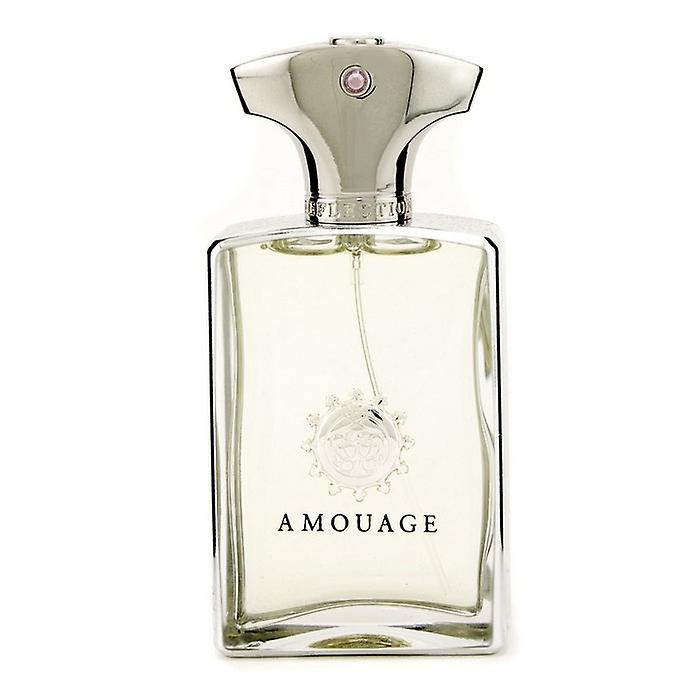 Amouage reflejo Eau De Parfum Spray 50ml / 1.7 oz