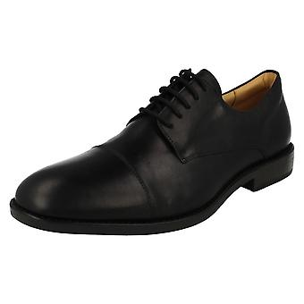 Mens Anatomic Formal Lace Up Shoes Itabuna