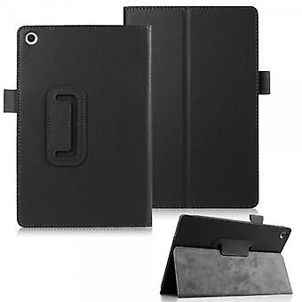 Black case bag for ASUS ZenPad S 8.0 Z580CA Z580C