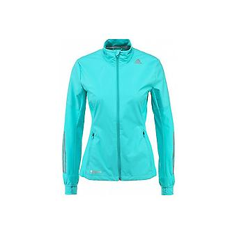Adidas Supernova Gore W G89640 Womens Jacket