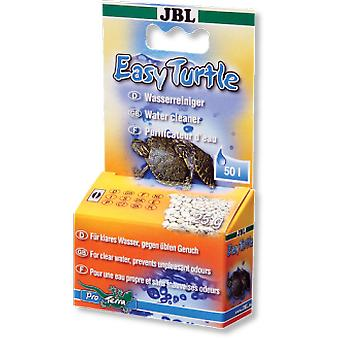 JBL Easy Turtle (Reptiles , Food Supplements)