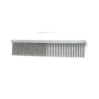 Arquivet Metallic Comb (Dogs , Grooming & Wellbeing , Brushes & Combs)