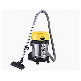 H.Koenig Vacuum 3 in 1 TC120 (Home , Aspiration, cleaning and ironing , Sled vacuums)