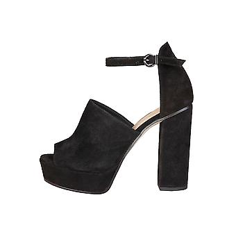 Pierre Cardin Sandalen Black Women