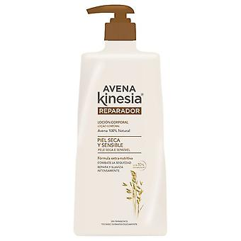 Avena Kinesia Serum Kinesia bodylotion 400 Ml