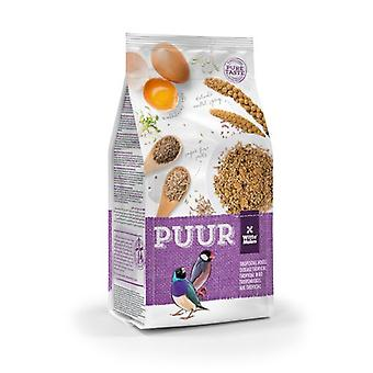 Witte Molen Puur Tropical Birds (Birds , Bird Food)