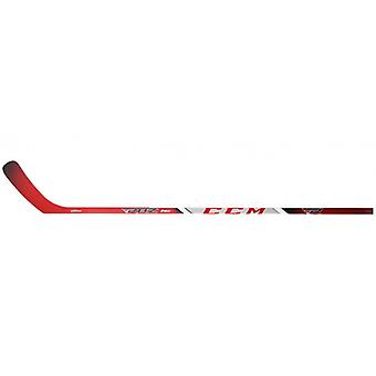 CCM RBZ 280 grip hockey stick senior Flex 85
