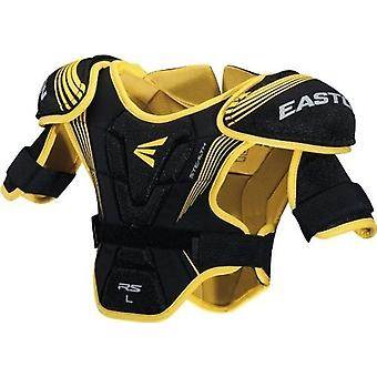 Easton RS II shoulder protection Bambini