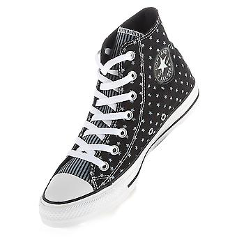 Converse Chuck Taylor All Star 144825 universal all year women shoes