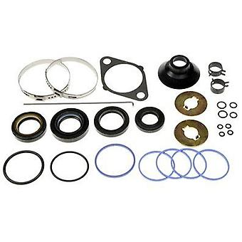 Gates 348609 Power Steering Repair Kit