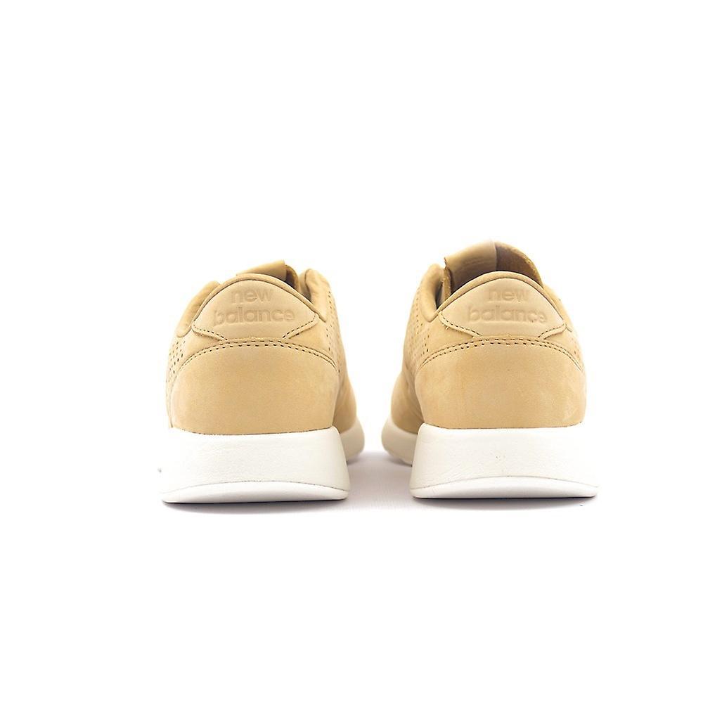 New Balance 420 MRL420DB universal all year men shoes