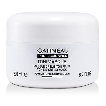 Gatineau Moderactive Tonimasque (Salon Size) 200ml / 6.7 oz