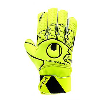 Reusch, UHLSPORT SOFT SF + JUNIOR