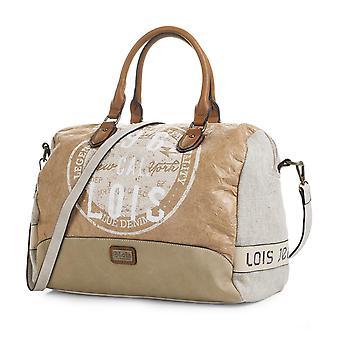 92447 Bolso Tipo Bowling Lois Columbus