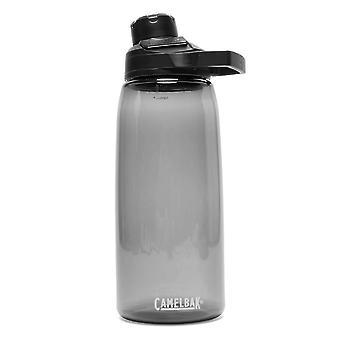 Bouteille d'eau 1 Litre Camelbak chute® Mag