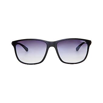 Made in Italia - LERICI Men's Sunglasses