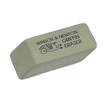 Winsor & Newton Griffin Eraser