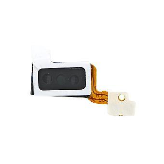 For Samsung Galaxy A5 SM-A500 Ear Speaker