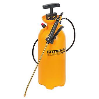 Sealey Ss3 Druck Sprayer 8Ltr