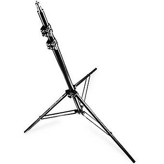 Studio luce stand Walimex Pro ATT. FX. WORKING_HEIGHT = 98-256 cm incl. borsa 12138