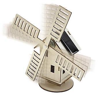 Sol Expert 40009 Solar windmill