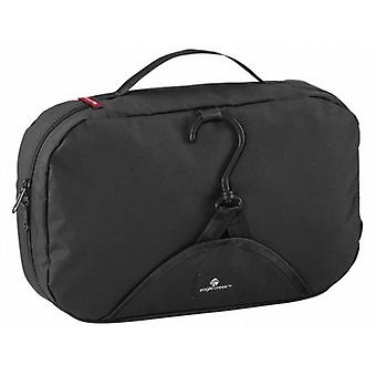 Eagle Creek Pack It Wallaby Toiletry Bag