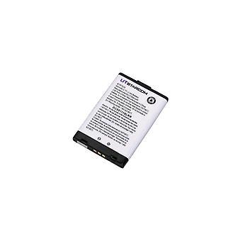 OEM UTStarcom CDM PCD-7025 7075 batterie Standard BTR7025