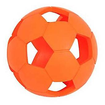 Nayeco AirBall rubber ball dog M (Dogs , Toys & Sport , In latex)