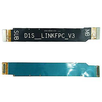 Romaric Redmi A2 Lite carte mère Flex câble Flex ribbon cable réparation nouveau