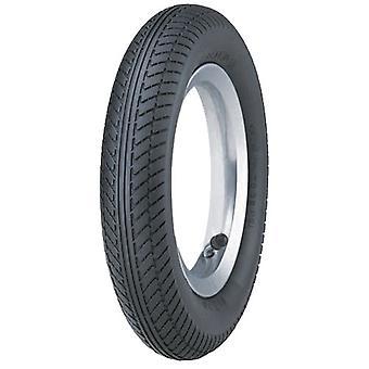 Kenda K-912 bicycle tyres / / 62-203 (12 × 2, 40″)