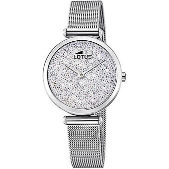 LOTUS - ladies wristwatch - 18564/1 - Bliss - trend
