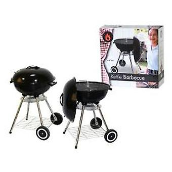 BBQ Barbecue Ball 43 cm